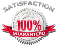 100% Risk Free Product - Satisfaction Garanteed - No unpleasant or dangerous side effects!